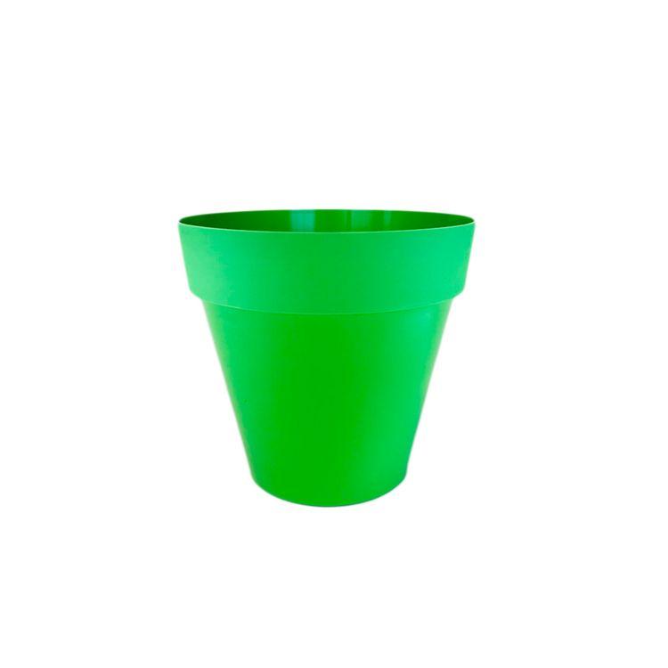 Maceta-Josephine-20-Verde-Claro-1-617556