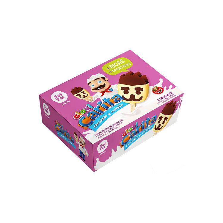 Multi-Pack-Carita-Choco-Vaini-1-855734