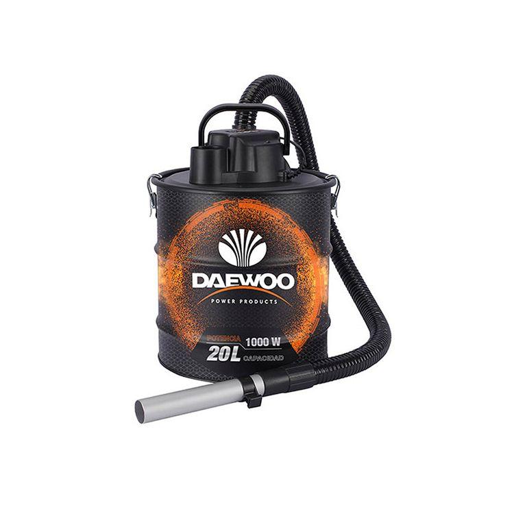 Aspiradora-Daewo-De-Cenizas-Dac-20-Litros-1-855777