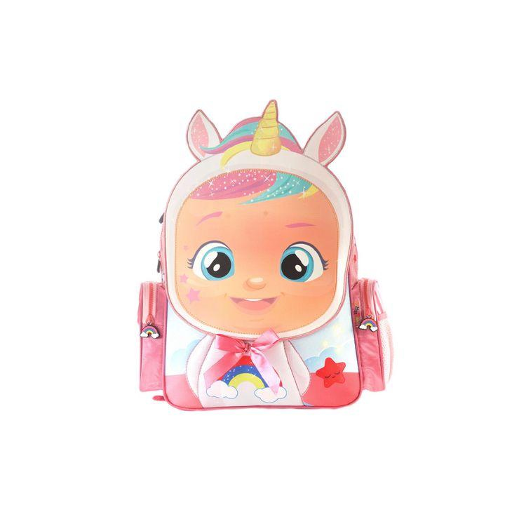 Mochila-Cry-Babies-Dreamy-Espa-15-Wabro-1-855809