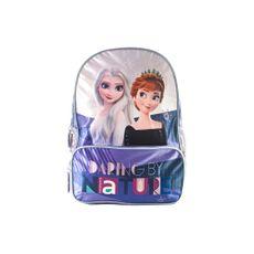 Mochila-Frozen-Daring-Espalda-16-Wabro-1-855821