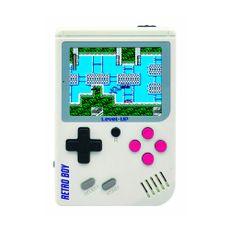 Consola-Portatil-Level-Up-Retroboy-Blanca-1-761865