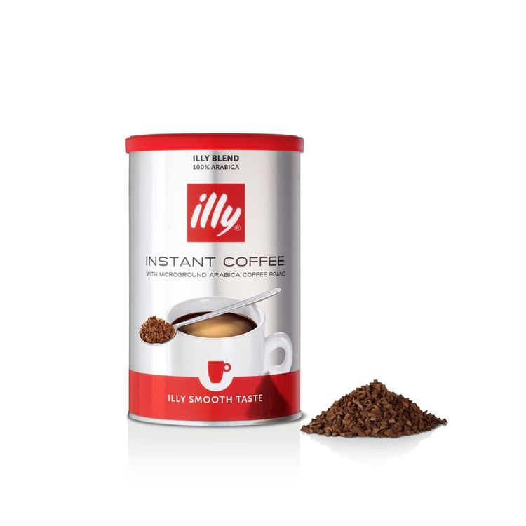 Caf-Instantaneo-Illy-Smooth-X95gr-1-855660
