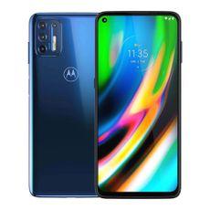Celular-Motorola-G9-Plus-Xt2087-1-Azul-1-855749
