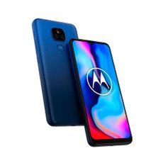 Celular-Motorola-E7-Plus-Xt2081-1-Azul-1-855751