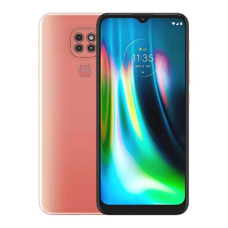 Celular-Motorola-G9-Play-Xt2083-1-Rosa-1-855753