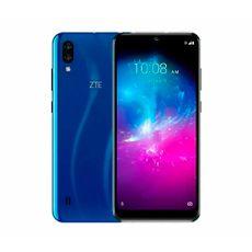 Celular-Zte-A5-Plus-1-855776