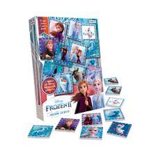 Memo-Juego-Frozen-1-855879