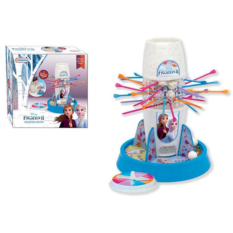 Juego-Palitos-Locos-Frozen-1-855880