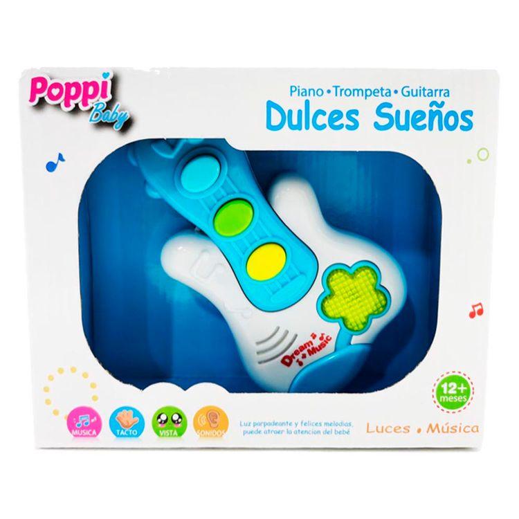 Juguete-Guitarra-C-sonido-Y-Luz-1-855881