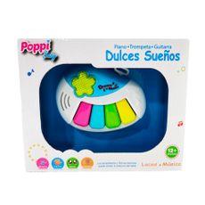 Juguete-Piano-C-sonido-Y-Luz-1-855885