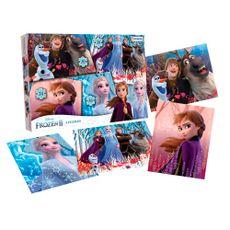 4-Puzzles-Tama-o-32-7x22x4-5-Cm-1-855900