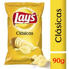Papas-Fritas-Lay-s-Clasicas-90g-1-856007