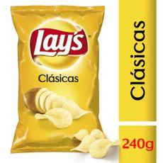 Papas-Fritas-Lay-s-Clasicas-240g-1-856012