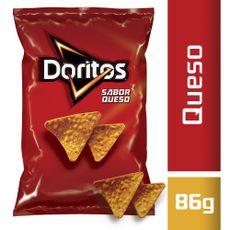 Doritos-Queso-86g-1-856013