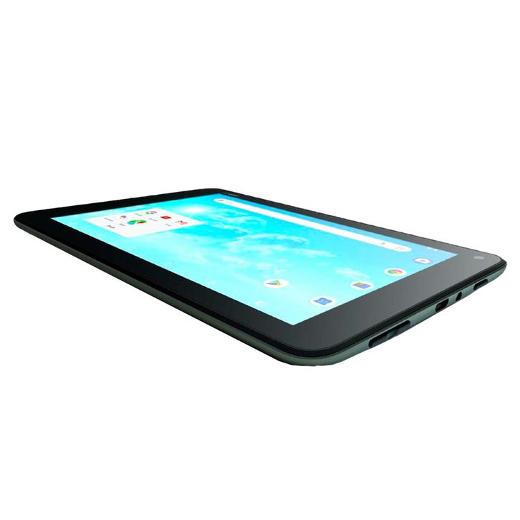 Tablet-X-view-Neon-Pro-1-856065