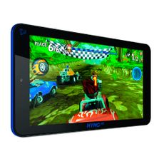 Tablet-Level-Up-Mymo-Hd-7-Azul-16gb-1-856068