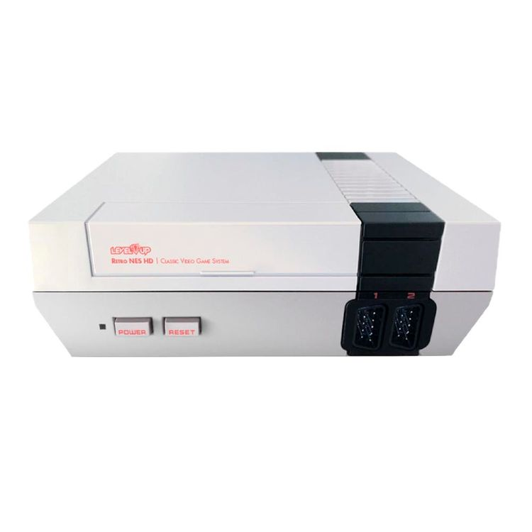 Consola-Level-Up-Retrones-Hdmi-1-856069