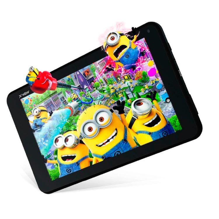 Tablet-X-view-Neon-7-16gb-Ne-1-856070