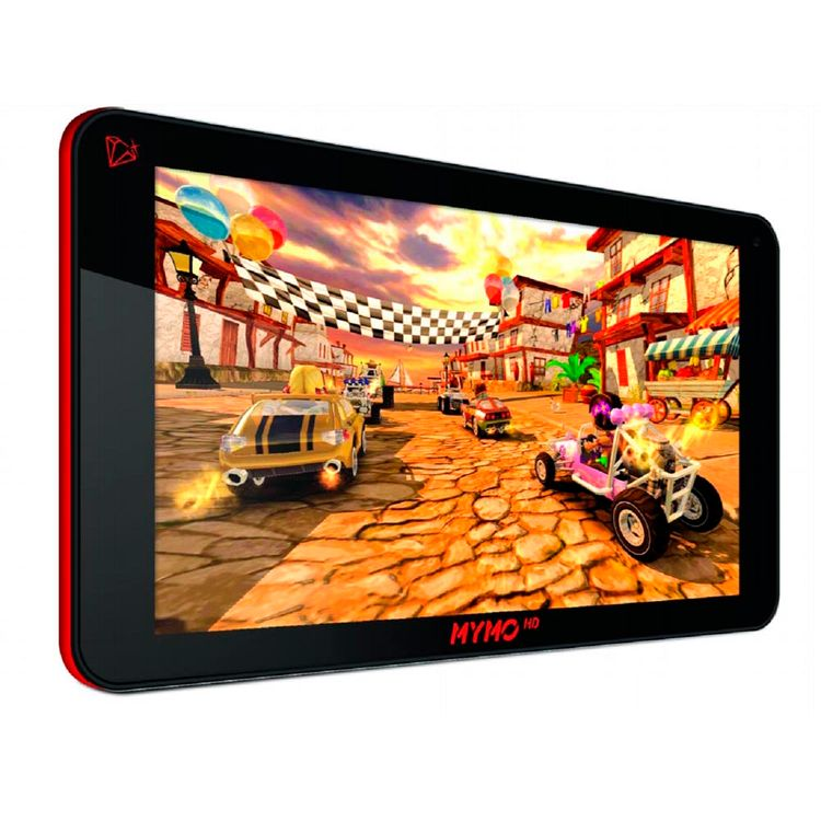 Tablet-Level-Up-Mymo-Hd-7-Rojo-16gb-1-856071