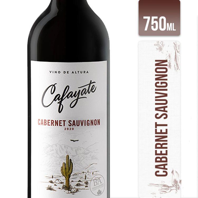 Vino-Cafayate-Cabernet-Sauvignon-750-Ml-1-854199