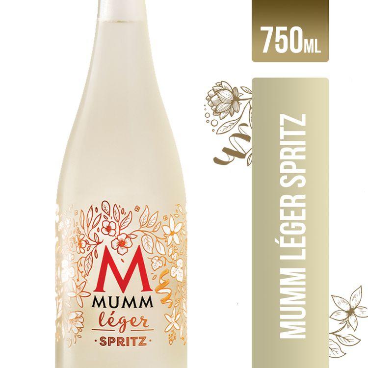 Espumante-Mumm-Leger-Spritz-Bot-750cc-1-854758