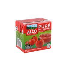 Pur-De-Tomate-Alco-520-Gr-1-14497
