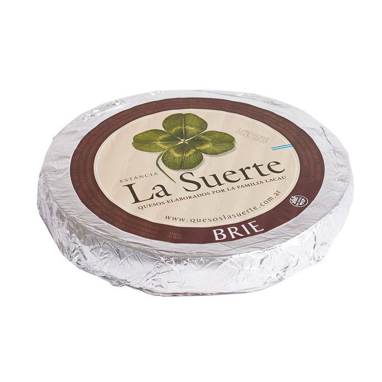 Queso-Brie-La-Suerte-hma-kg-1-1-15400