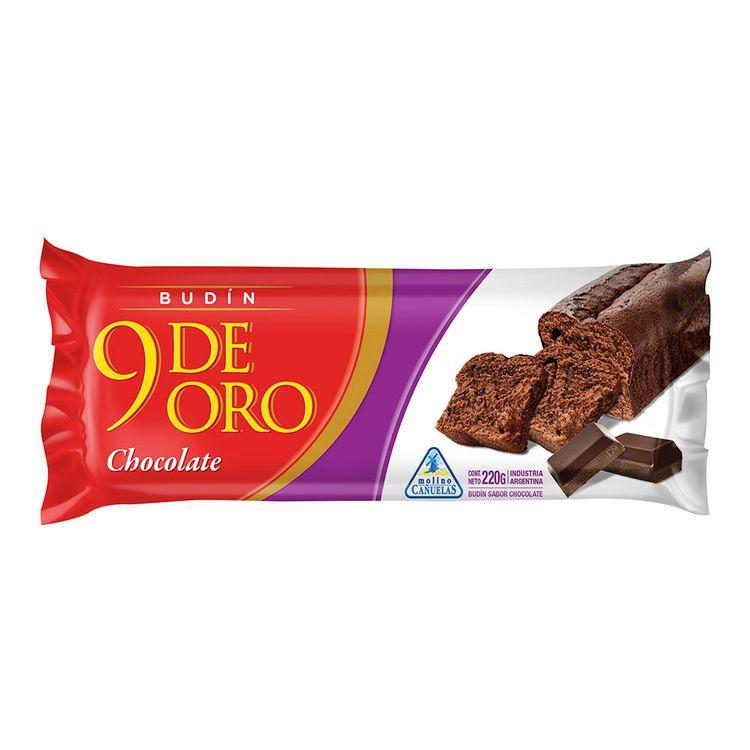 Budin-9-De-Oro-Chocolate-X220gr-1-467508