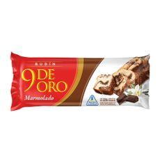 Budin-9-De-Oro-Marmolado-X220gr-1-467509