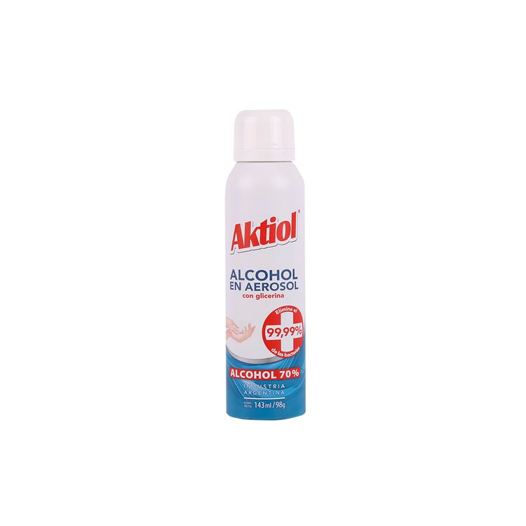 Alcohol-En-Aerosol-Aktiol-143-Ml-1-848310
