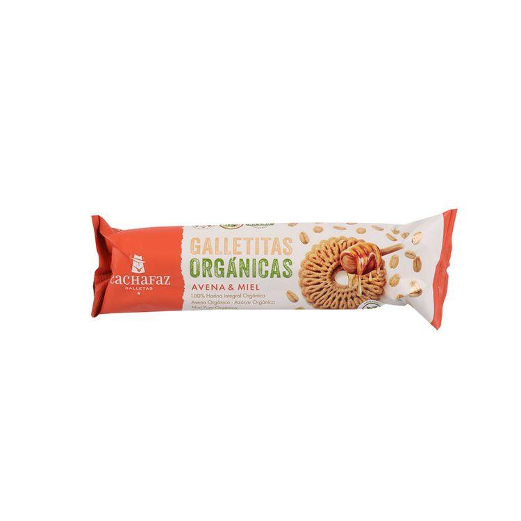 Galletitas-Organicas-Cachafaz-Avena-Y-Miel-170-Gr-1-848584