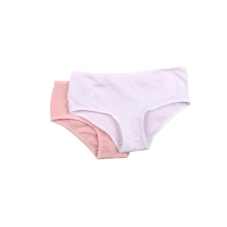 Pack-X2-Culotte-Nena-Urb-1-849556