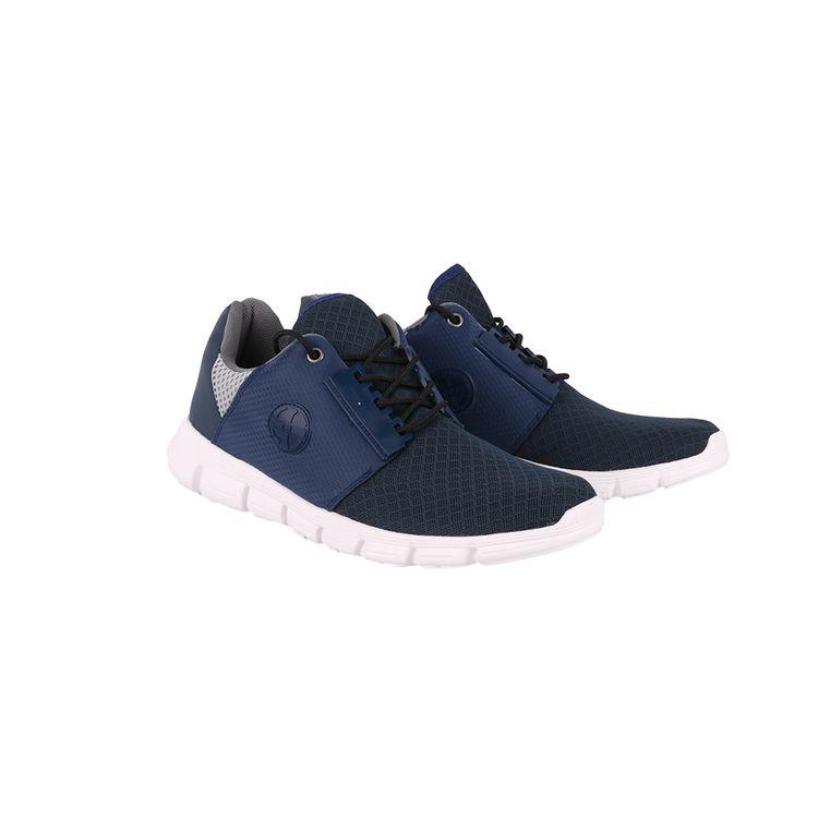 Zapatillas-Hombre-1-850412