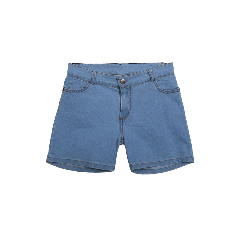 Short-Mujer-Denim-Claro-Urb-V21-1-851269