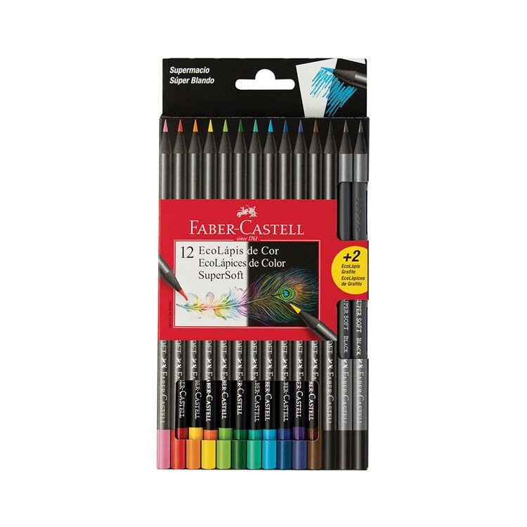 Lapices-Colores-12-Supersoft-12-p-1-851343