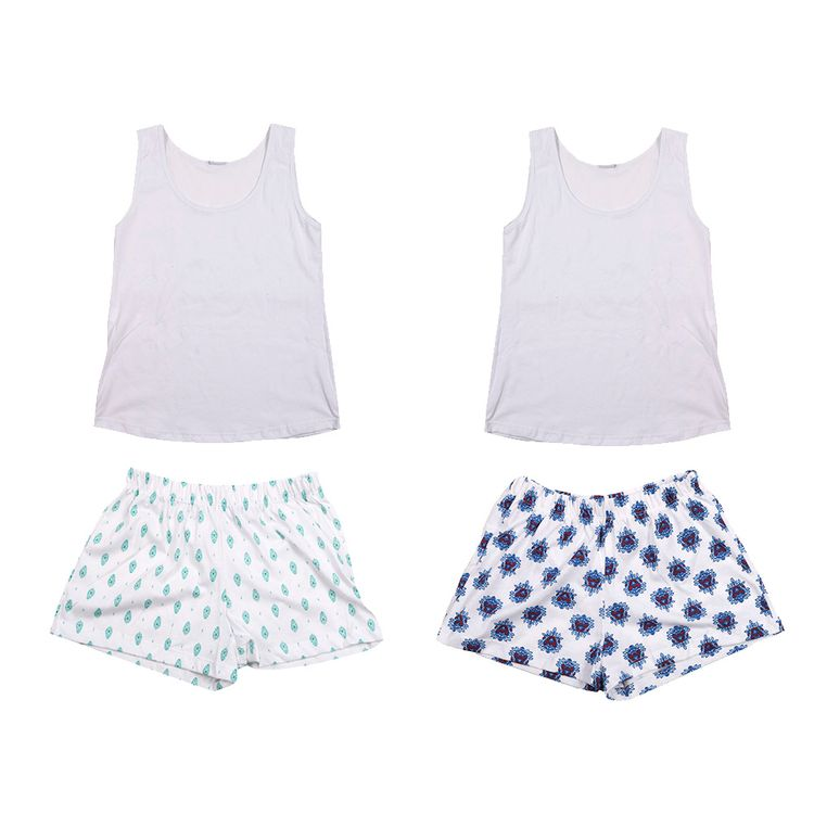 Pijama-Mujer-Urb-Estampado-V21-1-851419