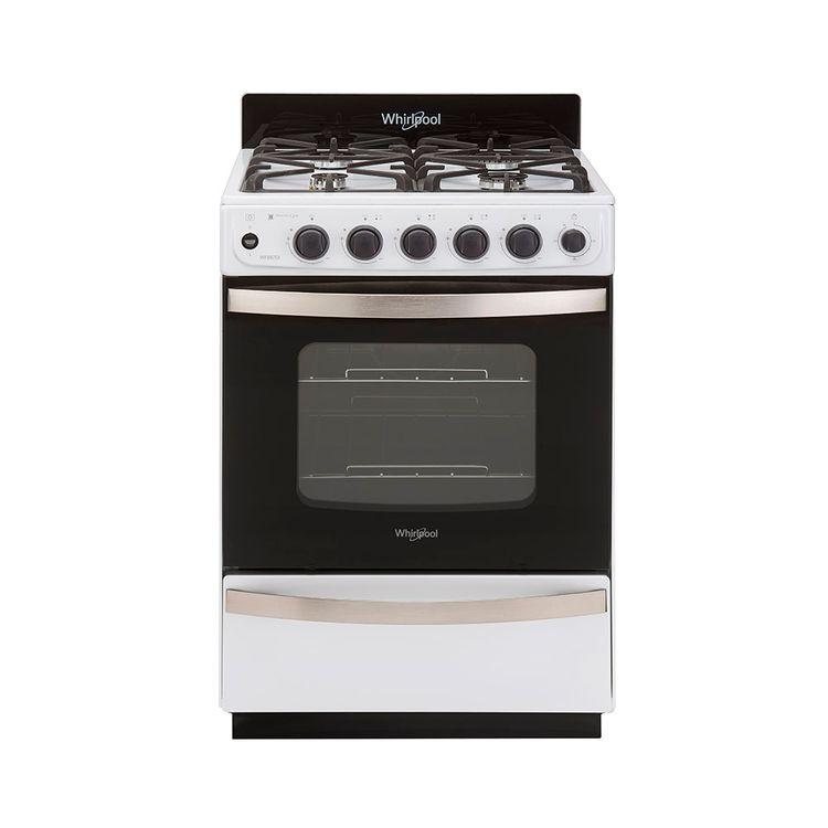 Cocina-Whirlpool-Wfb57di-Blanca-55cm-1-854644