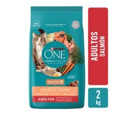 Alim-Purina-One-Gato-Salmon-2k-1-856096