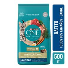 Alim-Purina-One-Gatito-500g-1-856101
