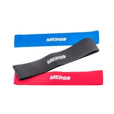 Set-De-3-Bandas-De-Resistencia-Merco-1-852578
