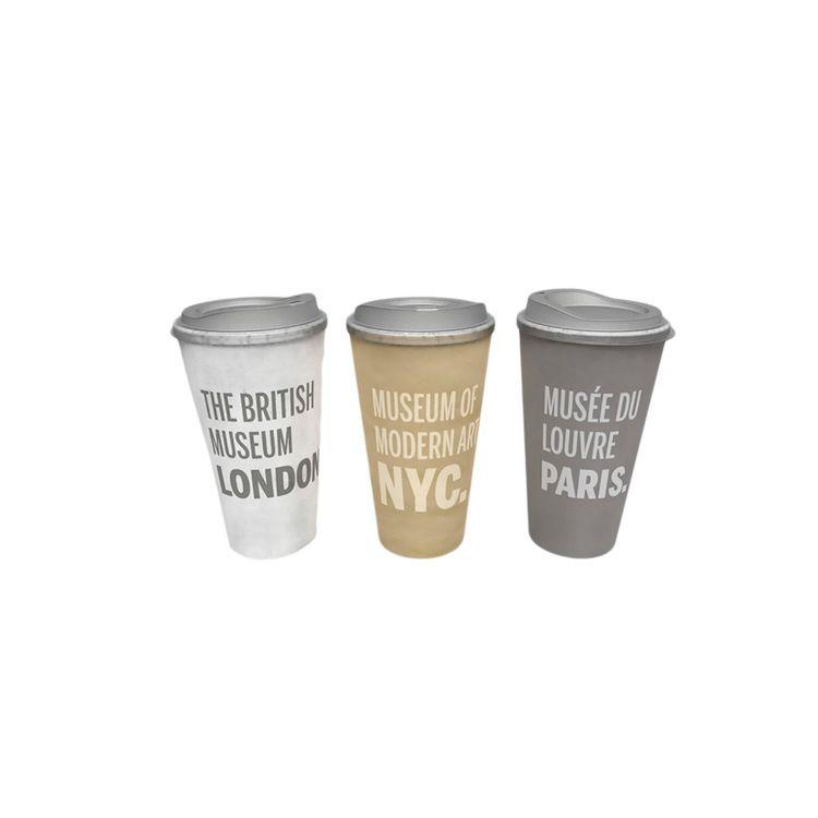 Vaso-Plastico-20-Oz-C-Tapa-Drink-L-nea-1-856030