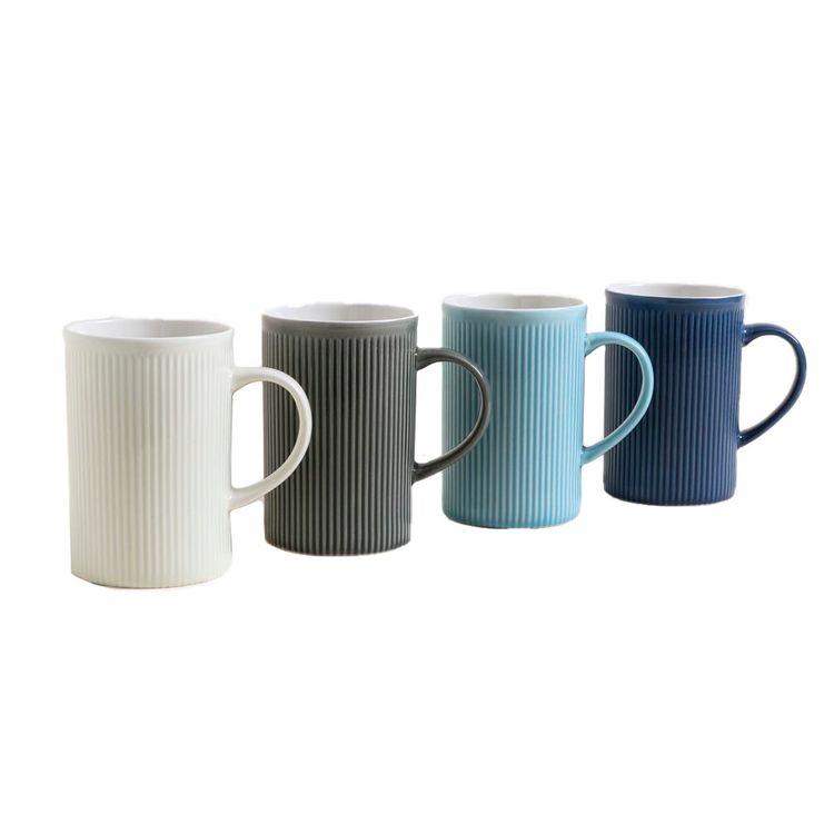 Mug-Ceramica-Col-Surt-300-Ml-1-856082