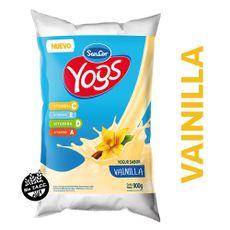 Yog-entero-Yog-s-Sancor-Vain-Sachet-900g-1-856060