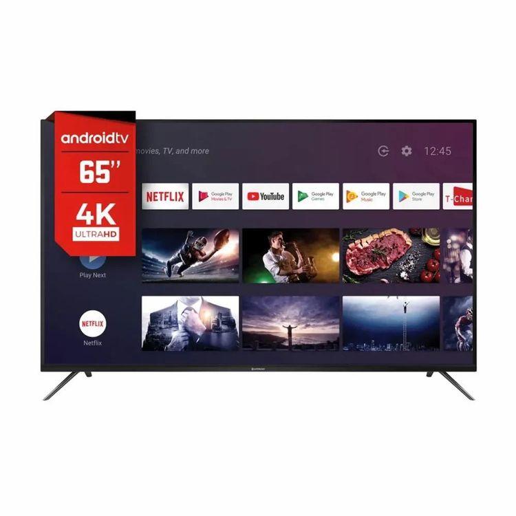 Led-65-Hitachi-4k-Smart-Tv-1-856167