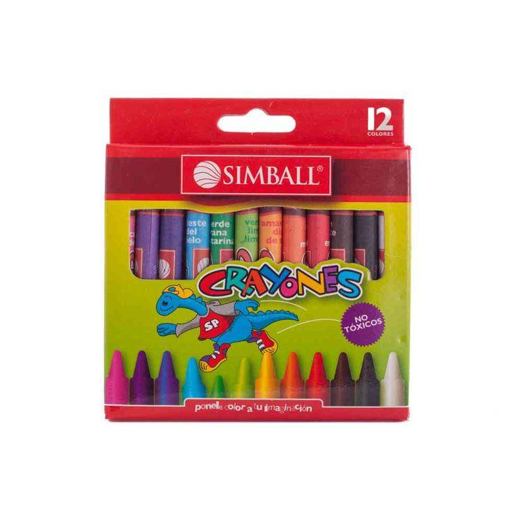 Crayones-De-Cera-X-12-Unidades-Simball-1-856278