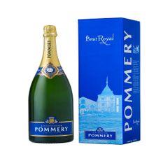 Espumante-Pommery-Brut-Royal-1500ml-1-856676