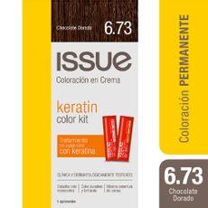 Coloraci-n-Issue-Permanente-Tono-6-73-1-1351