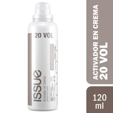 Agua-Oxigenada-Issue-Crema-Volumen-20-120-Ml-1-44631