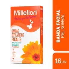Bandas-Depilatorias-Millefiori-facial-pieles-Normales-cja-un-16-1-220166